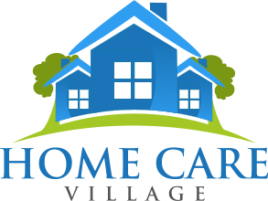 Home Care Village
